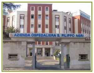 Ospedale-San-Filippo-Neri-Roma-300x233