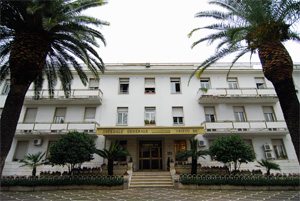 ospedale-home