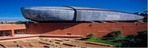 bb-vicino-auditorium-parco-della-musica-roma