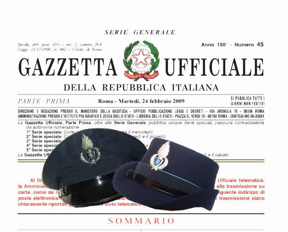 Hotel Vicino Scuola Polizia Penitenziaria Roma