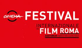 b&b-vicino-auditorium-parco-della-musica-roma-festival-cinema