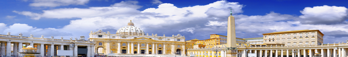b&b-san-pietro-roma-vicino-vaticano-bed-and-breakfast-hotel