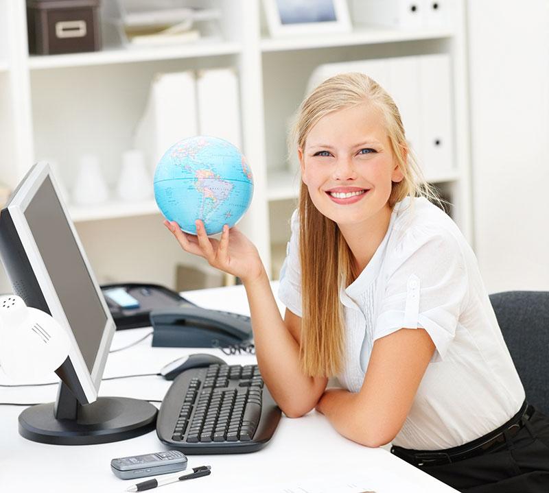 Immagine servizi